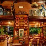 Tempat Makan Malam Serta Restoran Terbaik Di Faliraki