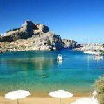 Rhodes: Pariwisata yang Bertanggung Jawab dan Kebangkitan semua-inklusif
