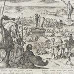 Pengetahuan Tentang Sejarah Panjang dan Kaya Rhodes – Yunani