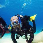 Aktivitas Wisata di Faliraki Dari menyelam, Scuba ke Wisata Nelayan