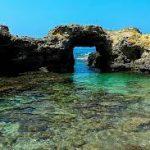 KOS Liburan Di Sekitaran Rhodes Yunani